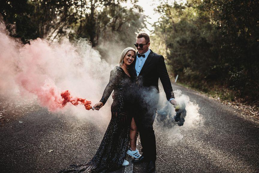 Ashleigh-Craig-engagement-shoot-23