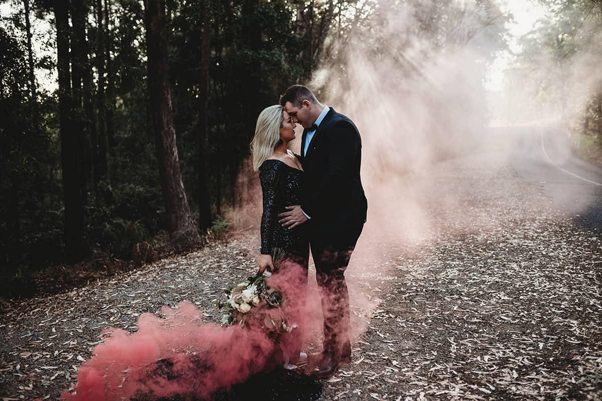 Ashleigh-Craig-engagement-shoot-24