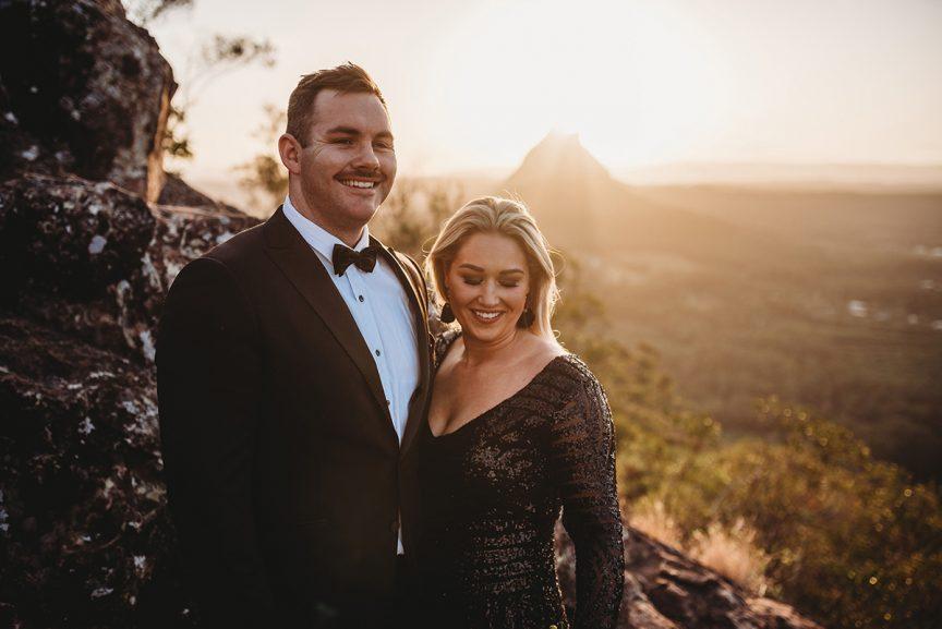 Ashleigh-Craig-engagement-shoot-25