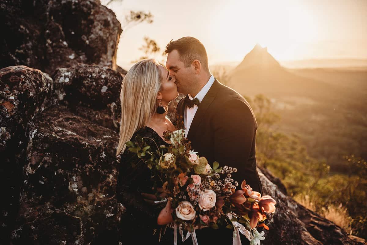 Ashleigh-Craig-engagement-shoot-26
