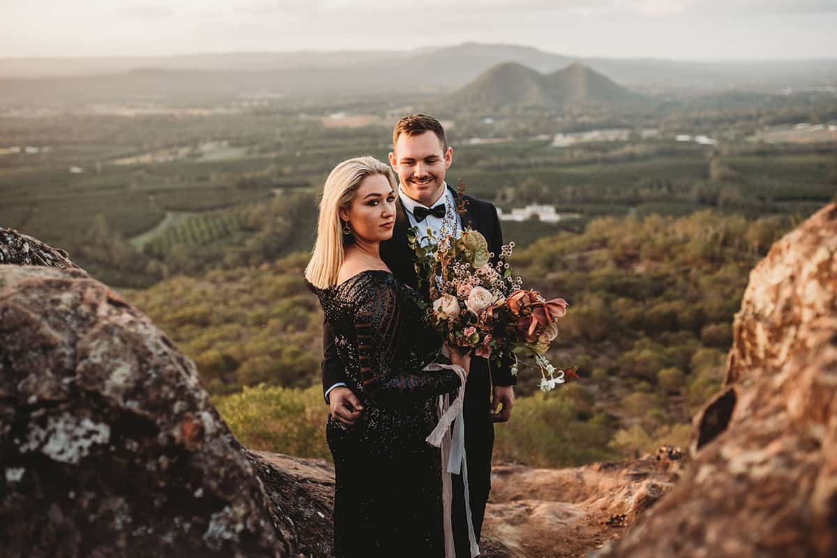 Ashleigh-Craig-engagement-shoot-27