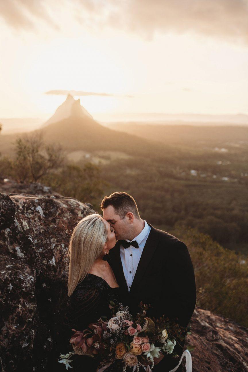 Ashleigh-Craig-engagement-shoot-28