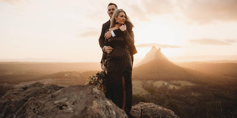 home-slider-Ashleigh-Craig-engagement-shoot
