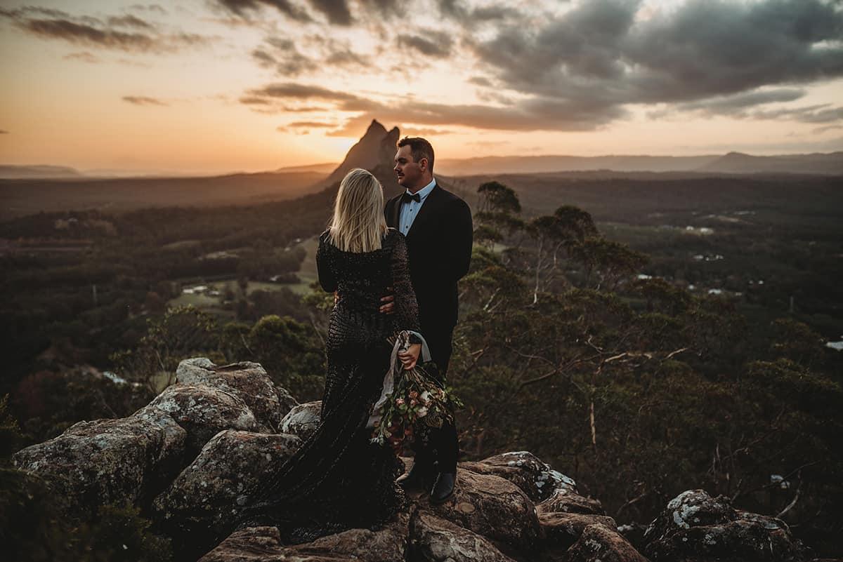 Ashleigh-Craig-engagement-shoot-31