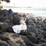 'I do' with a view: Scenic spots for a Gold Coast ceremony