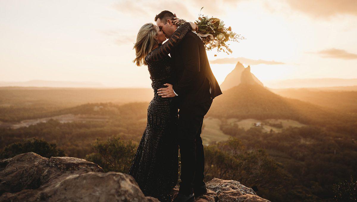 feature-Ashleigh-Craig-engagement-shoot