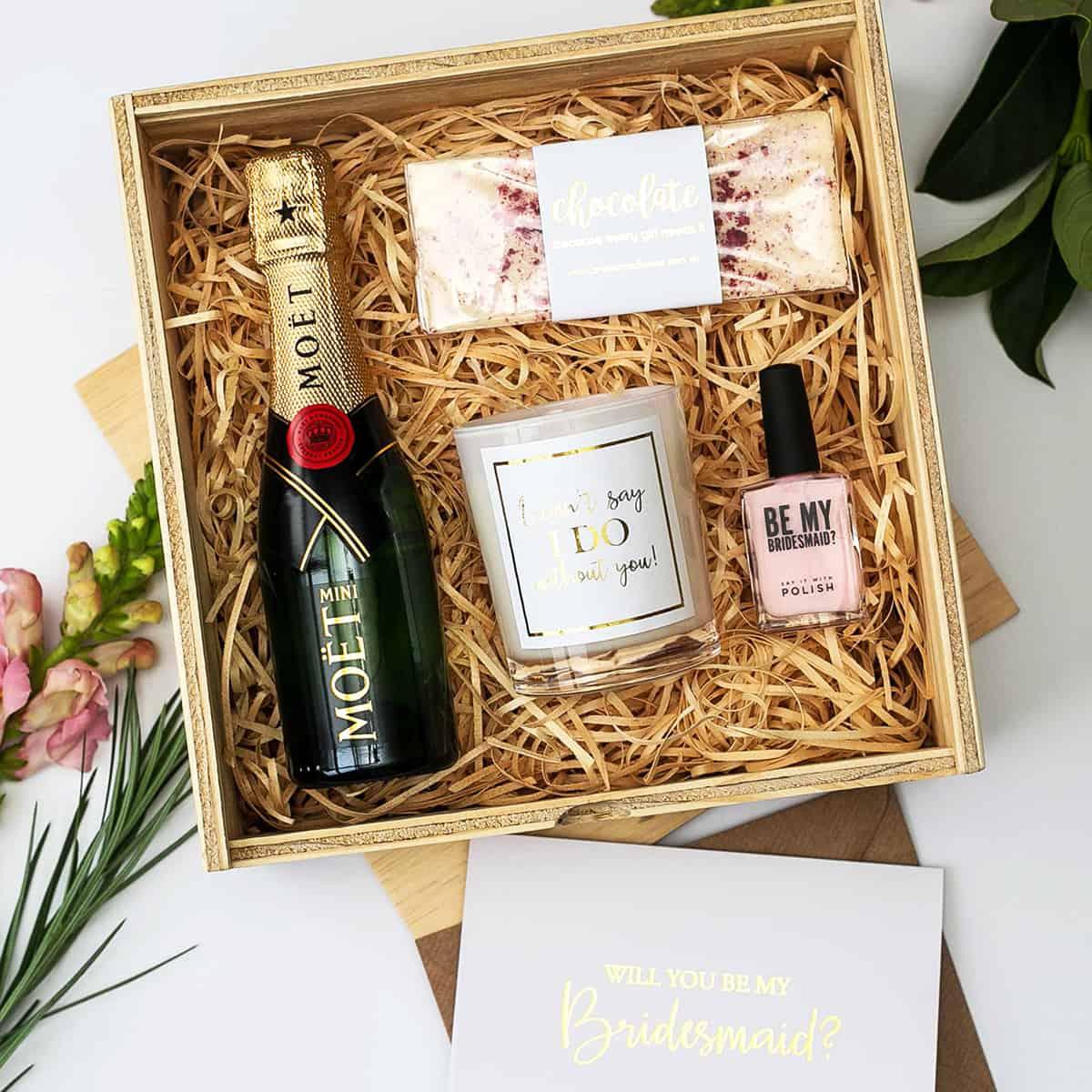 Be-My-Bridesmaid-Gift-Hamper