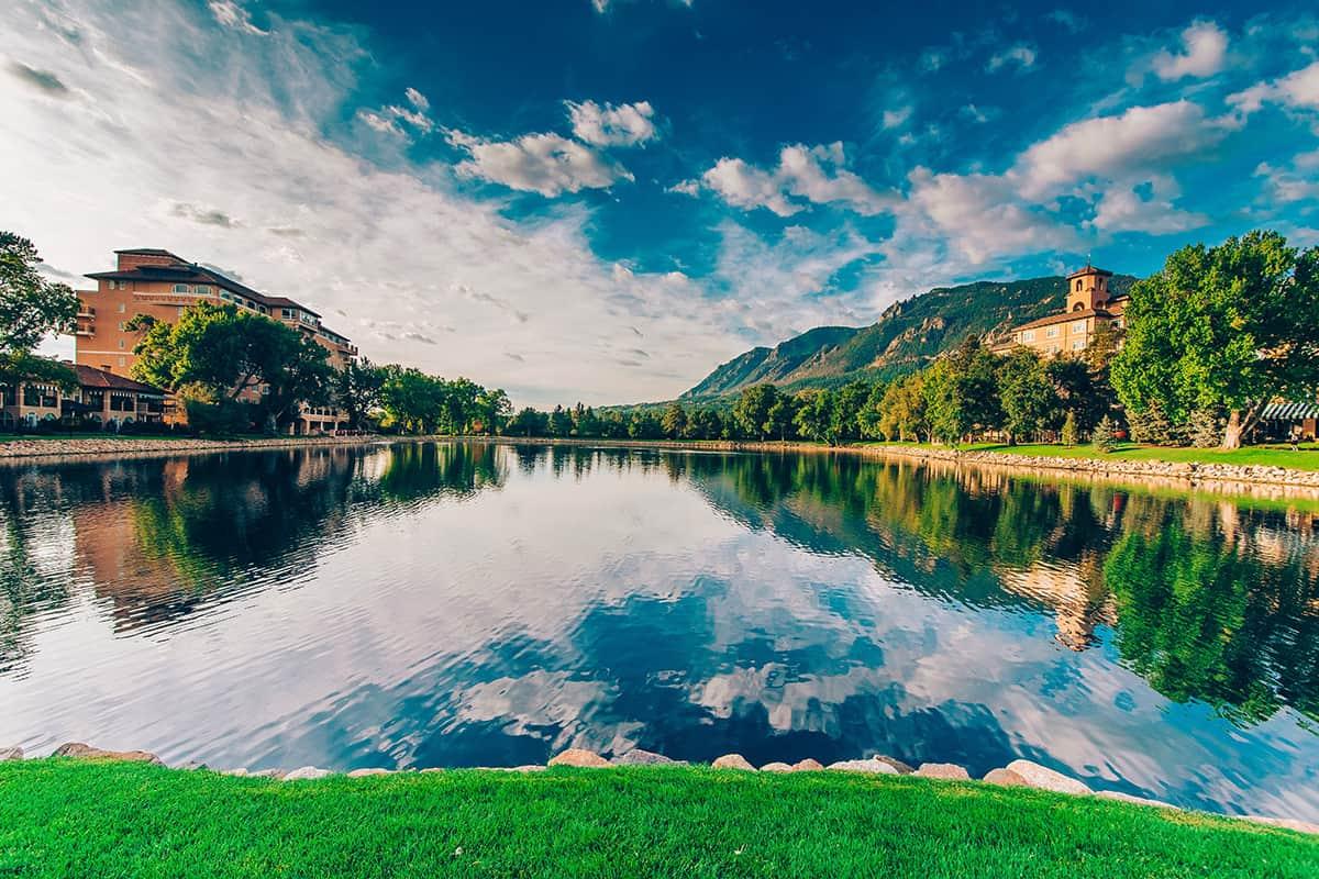 Broadmoor-credit-LorenBedeli-157-(1)