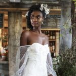 Glow, baby! Expert beauty tips for summer brides