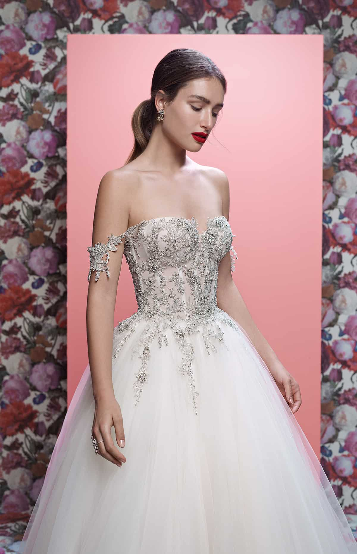 Galia-Lahav-Queen-of-Hearts-CollectionMia-FZ