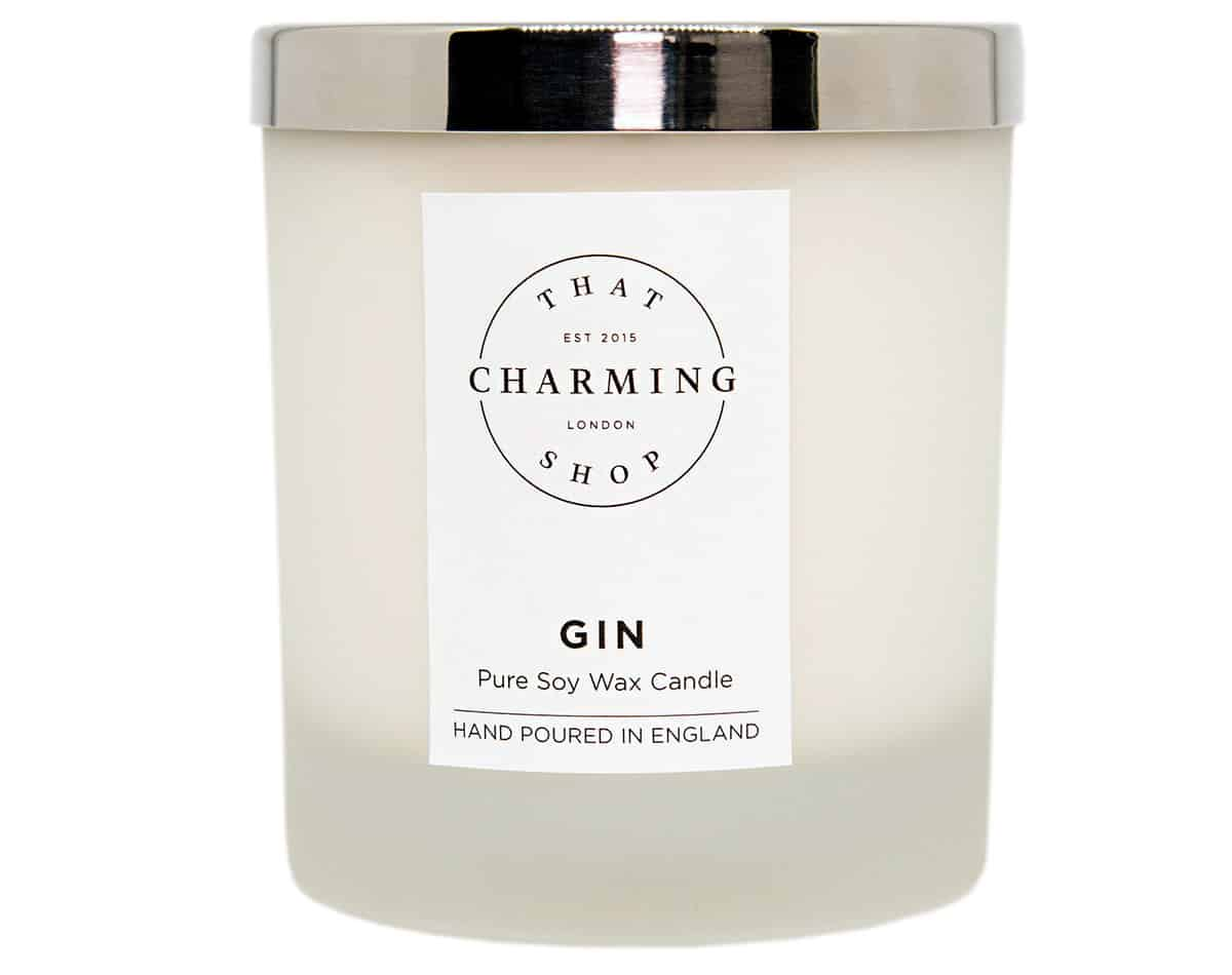 Gin-Candle-From-That-Charming-Shop