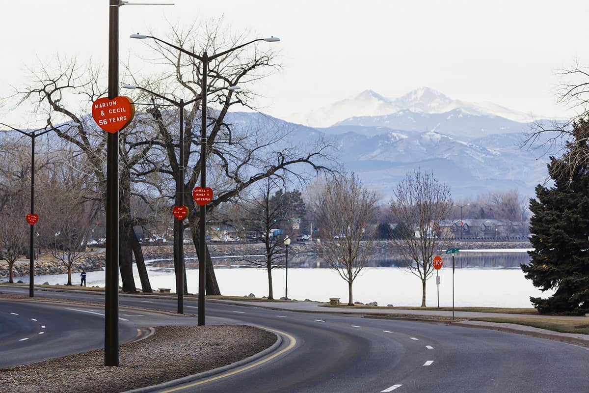 Loveland-Colorado-Hearts-at-Lake-Loveland