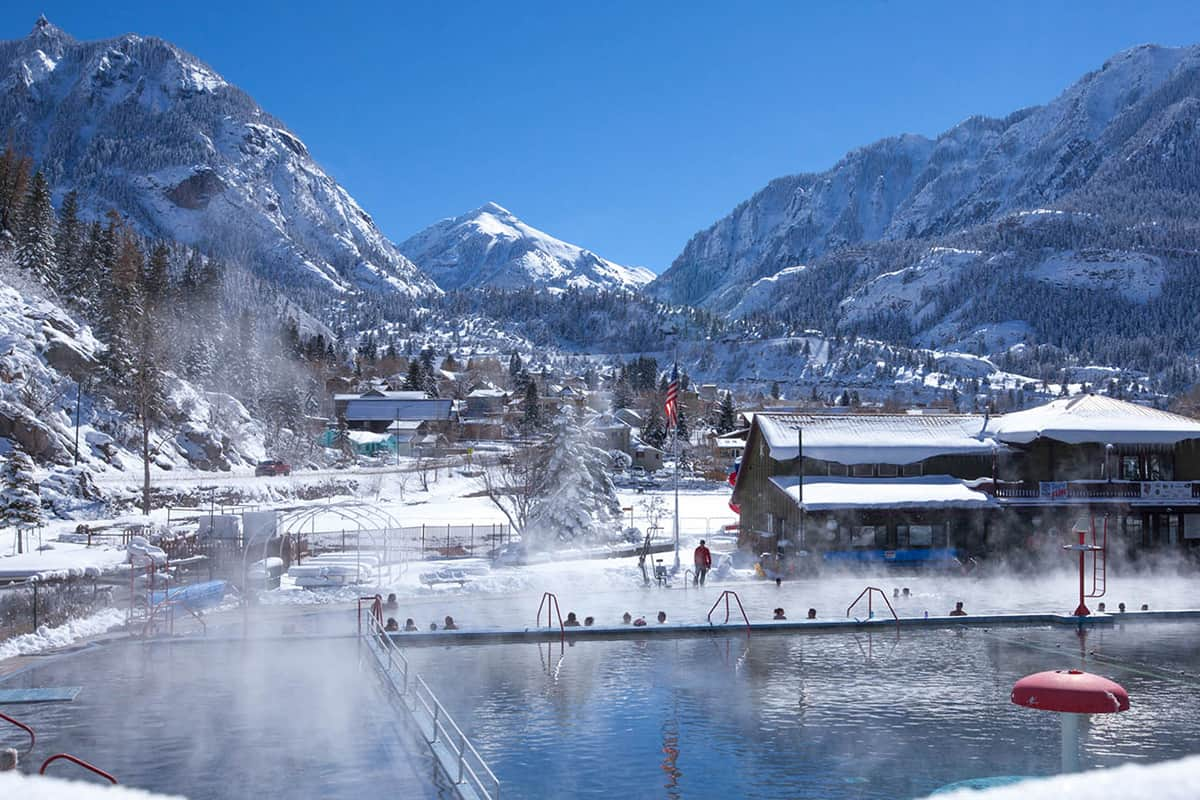Ouray-Hot-Springs-Pool-winter