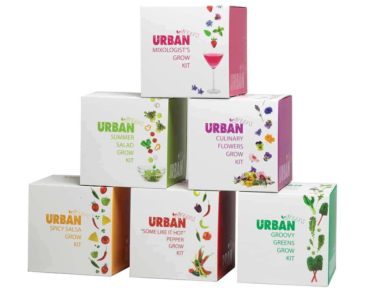 Urban-Greens-Grow-Kits