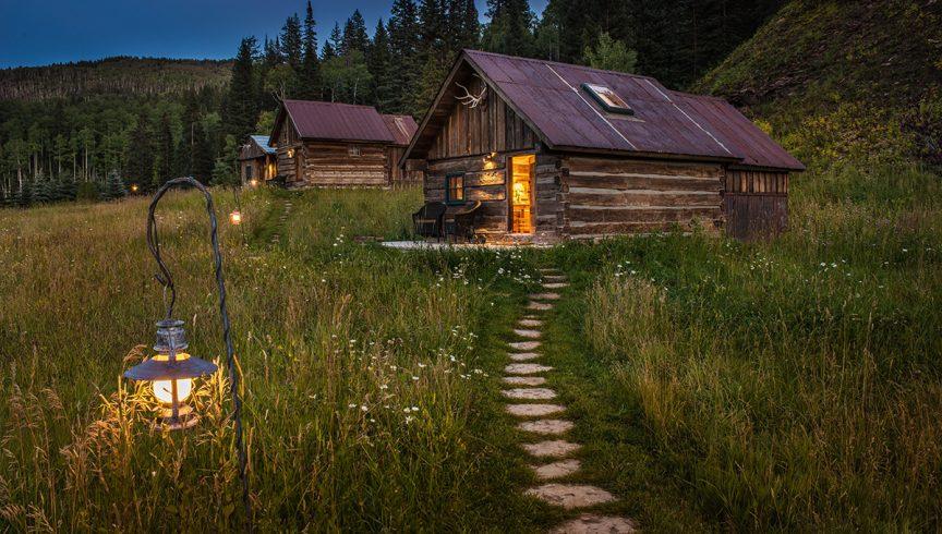 forge-cabin-credit-Dunton-Hot-Springs