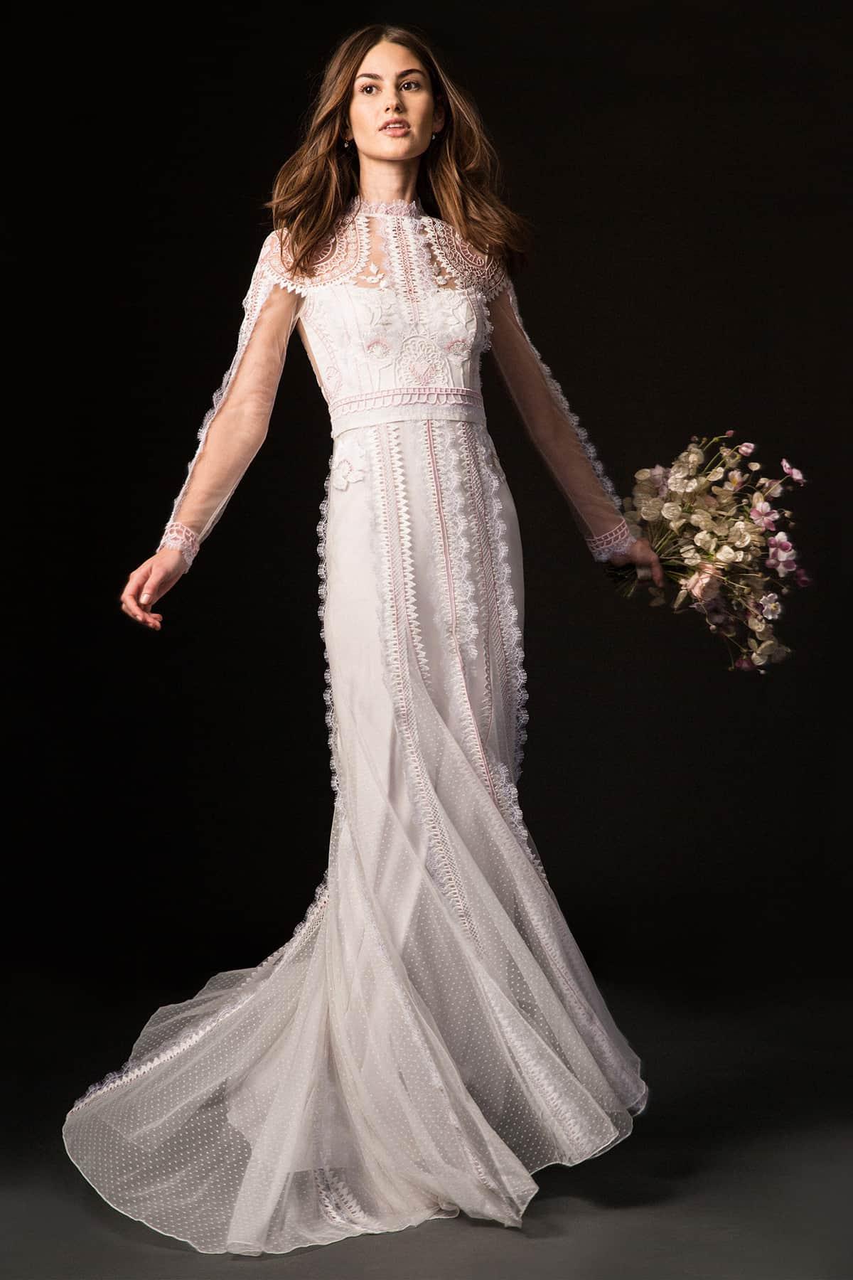 Look4-Beatrix-Dress-Temperley-Bridal