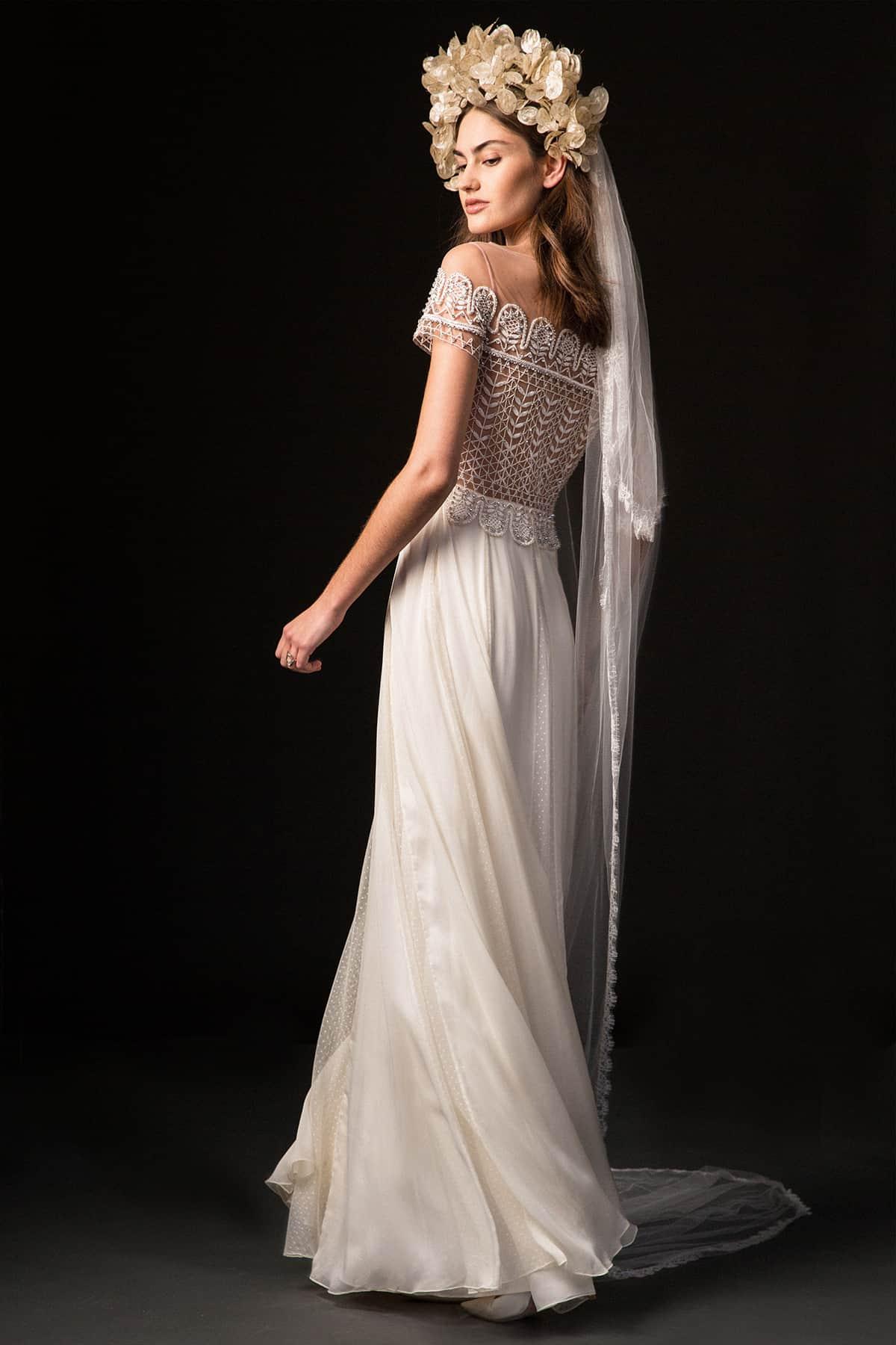 Look7-Sofia-Dress-Temperley-Bridal