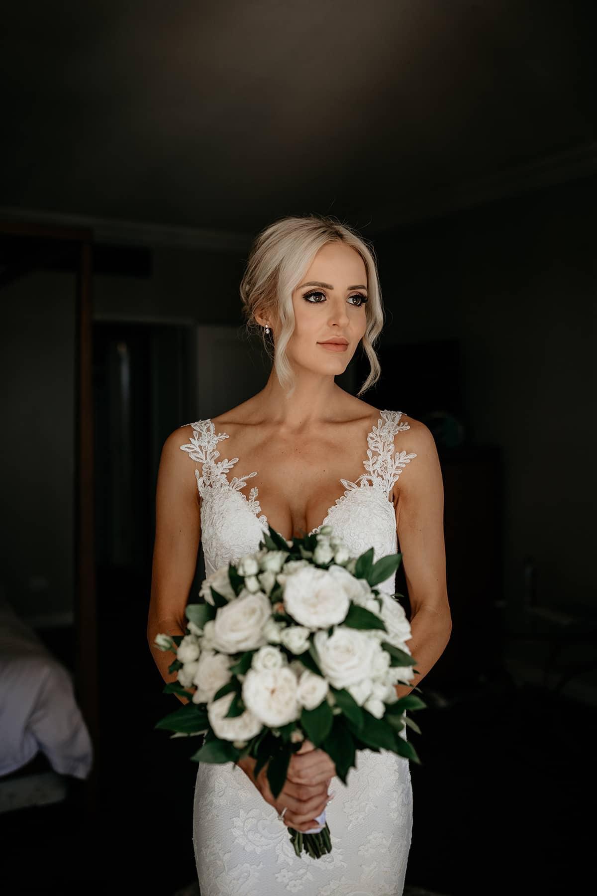 Stephanie Anders Nude Photos 4