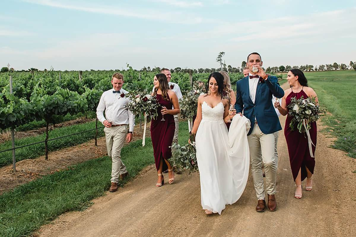 featureRealWedding_Kristy_Champney27-1200x680