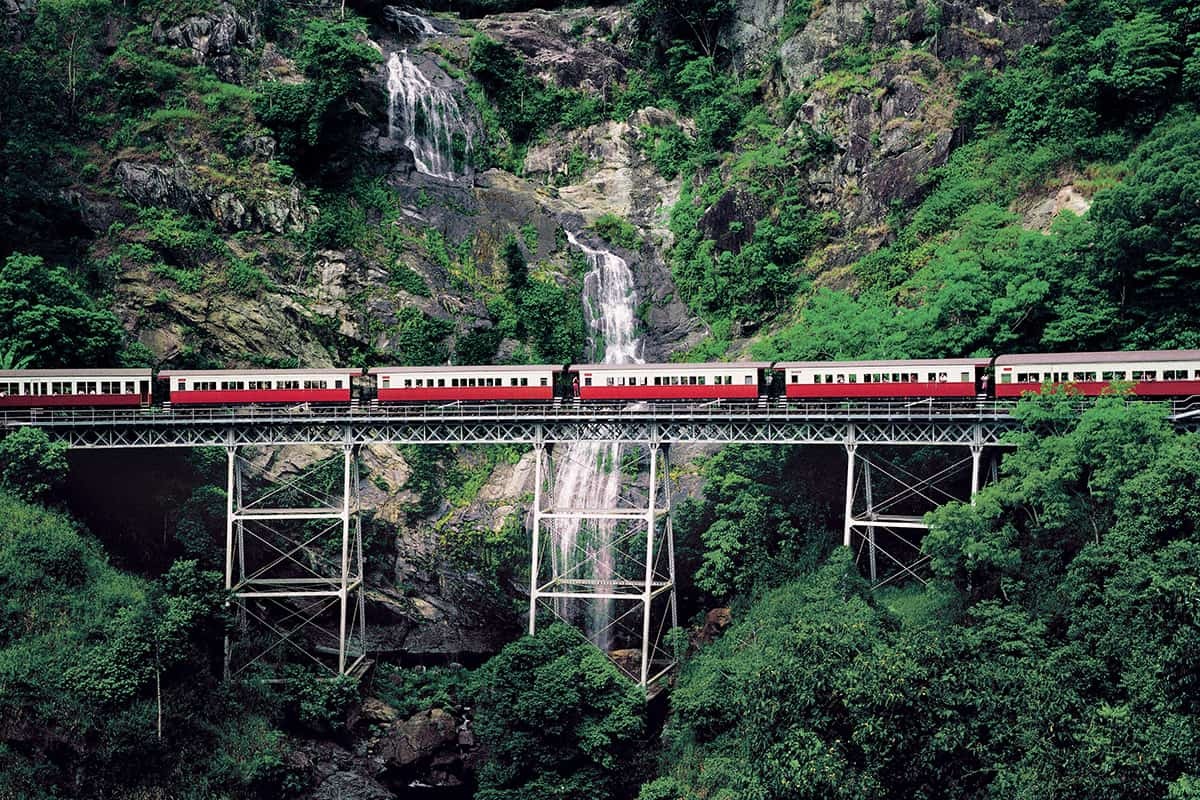 118730-56-Kuranda-Scenic-Railway-Tourism-and-Events-Queensland