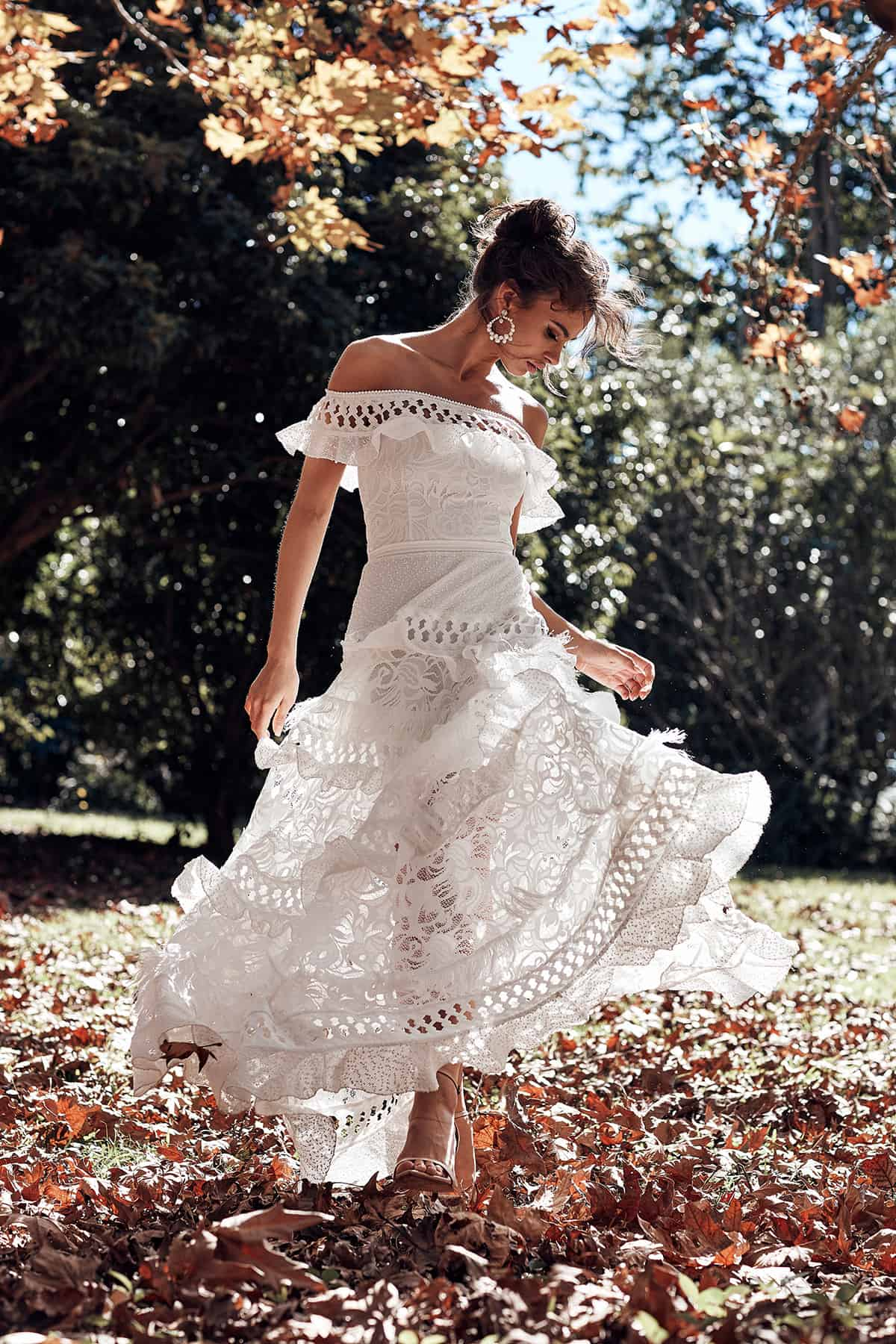 Coco-Gown-_-ICON-by-Grace-Loves-Lace---Med-Res-_-13