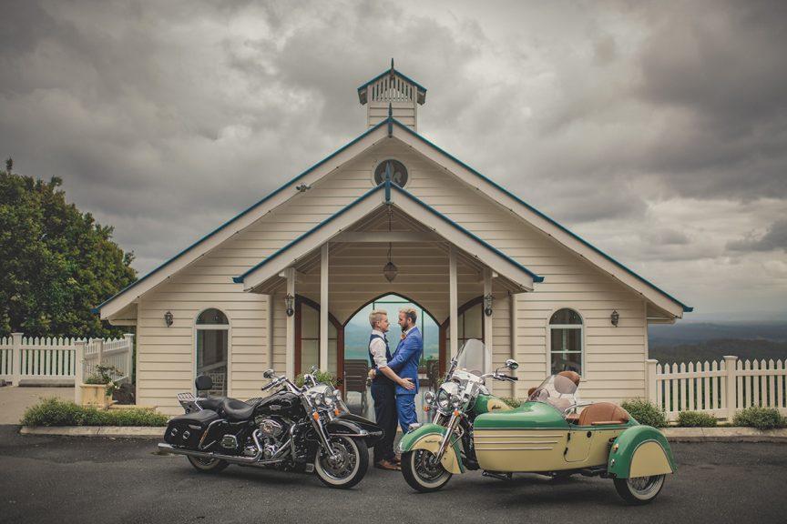 Tom-Hall—Same-Sex-Wedding-Styled-Shoot-(17)