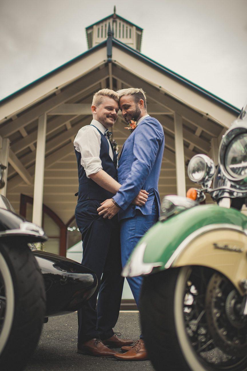 Tom-Hall—Same-Sex-Wedding-Styled-Shoot-(18)