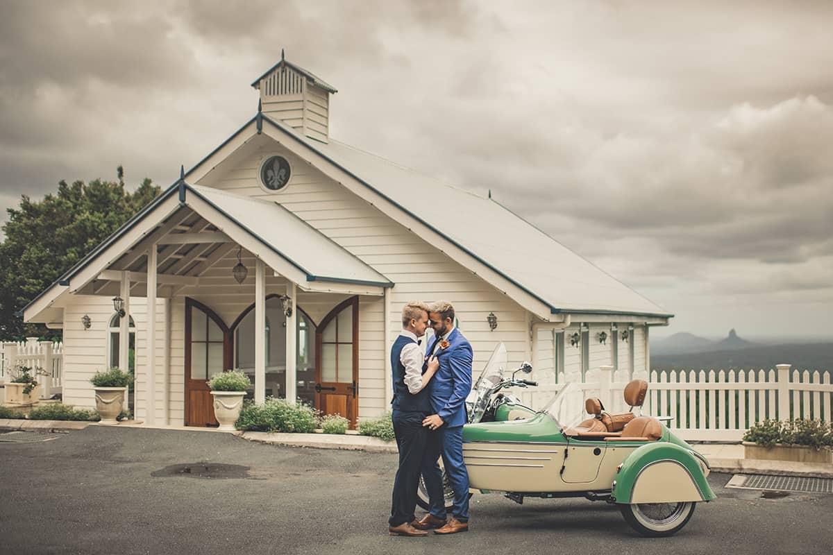 Tom-Hall---Same-Sex-Wedding-Styled-Shoot-(21)