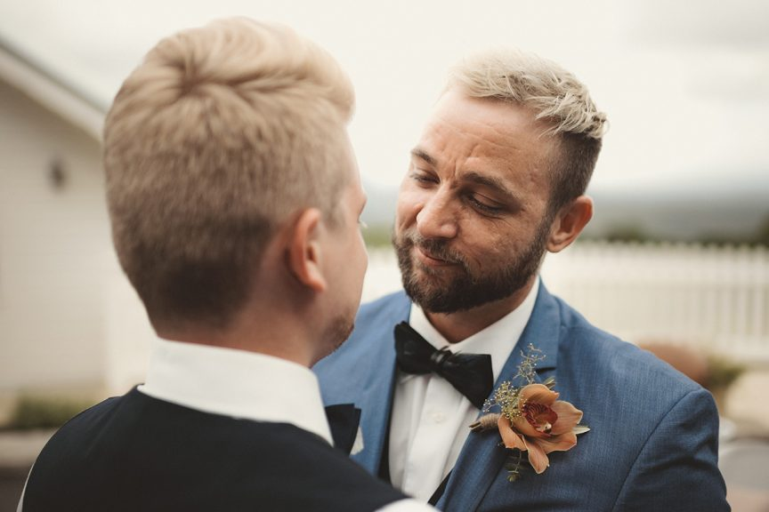 Tom-Hall—Same-Sex-Wedding-Styled-Shoot-(25)