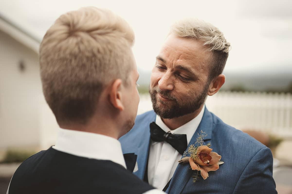 Tom-Hall---Same-Sex-Wedding-Styled-Shoot-(25)