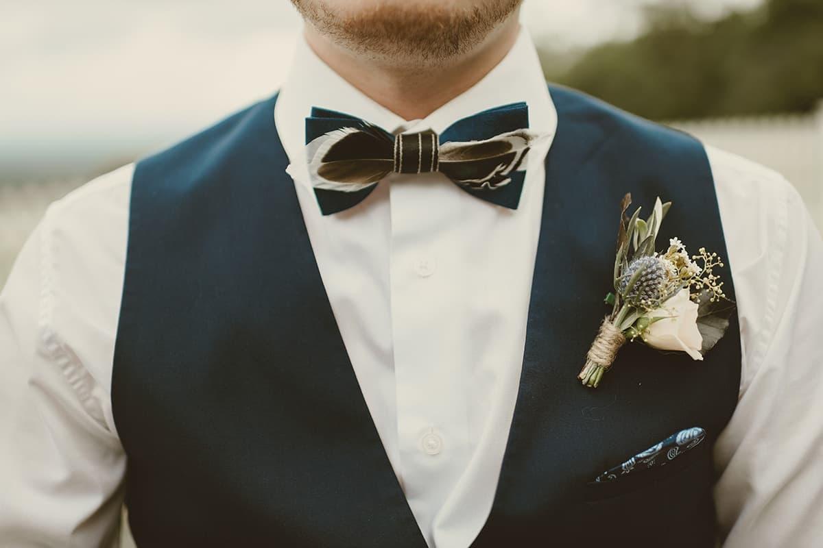 Tom-Hall—Same-Sex-Wedding-Styled-Shoot-(37)