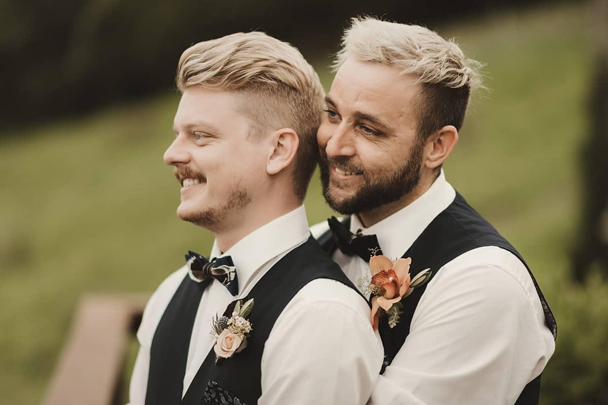 Tom-Hall—Same-Sex-Wedding-Styled-Shoot-(47)