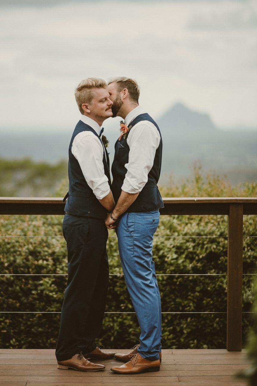 Tom-Hall—Same-Sex-Wedding-Styled-Shoot-(52)