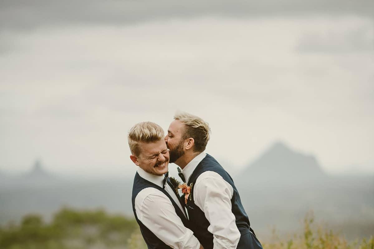 Tom-Hall---Same-Sex-Wedding-Styled-Shoot-(54)