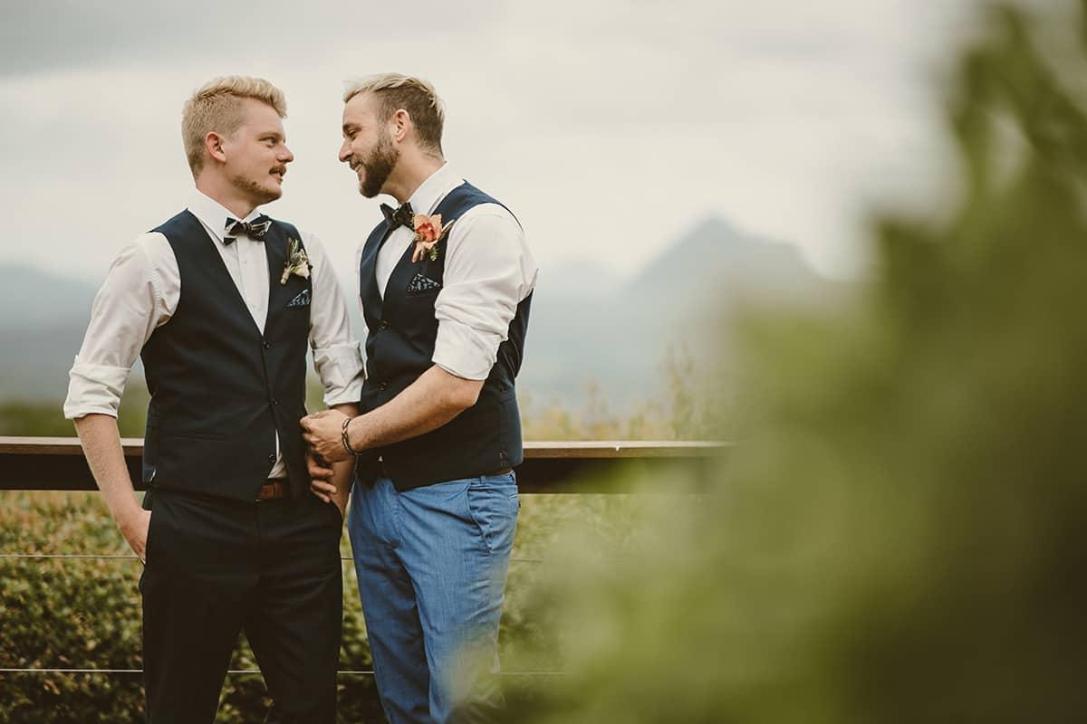 Tom-Hall---Same-Sex-Wedding-Styled-Shoot-(61)
