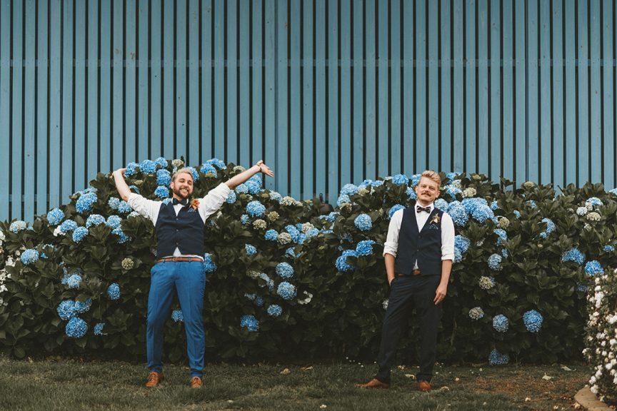 Tom-Hall—Same-Sex-Wedding-Styled-Shoot-(64)