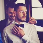 Gussy up: Hot products and offers for grooms