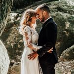 Etsy's top wedding trends for 2019