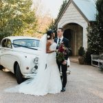 5 reasons you'll love a wedding at Cedar Creek Estate Vineyard & Winery
