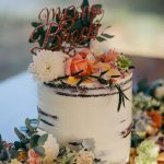 The A-Z of wedding cakes: Everything you need to know