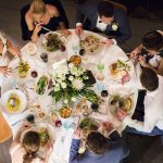57 questions to ask your caterers
