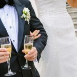 How to choose what wine to serve at your wedding