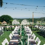 36 questions to ask your reception venue