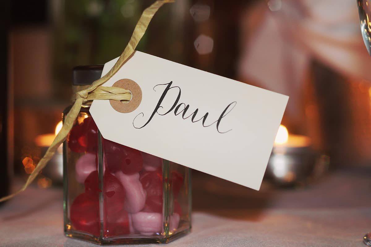 paul-stollery-513758-unsplash