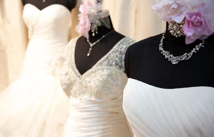 The Queensland Brides Wedding & Honeymoon Expo