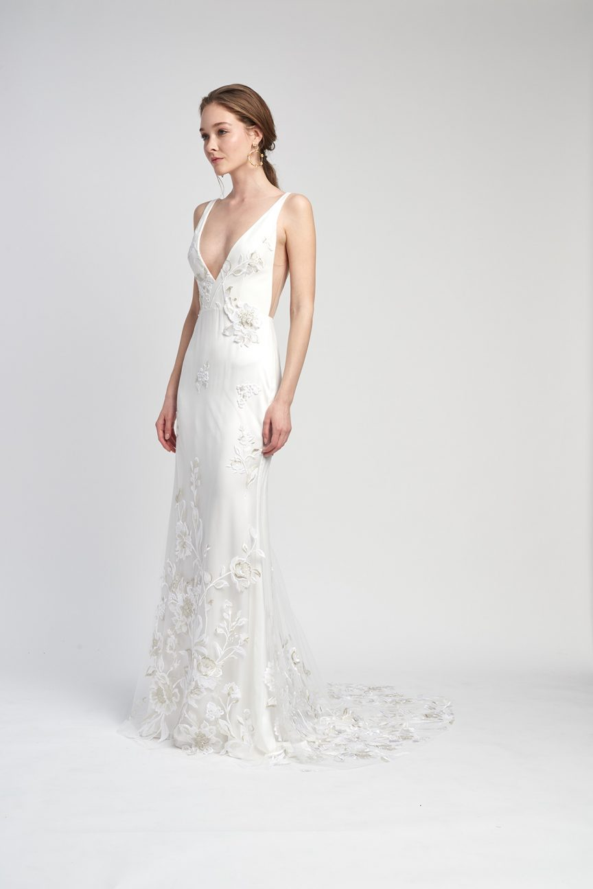 Alouette-dress-by-Alexandra-Grecco-Lover-of-Mine-Collection