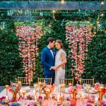 Win a $6000 wedding package
