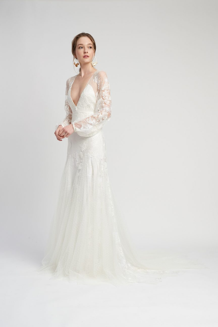 Felix-dress-by-Alexandra-Grecco-Lover-of-Mine-Collection