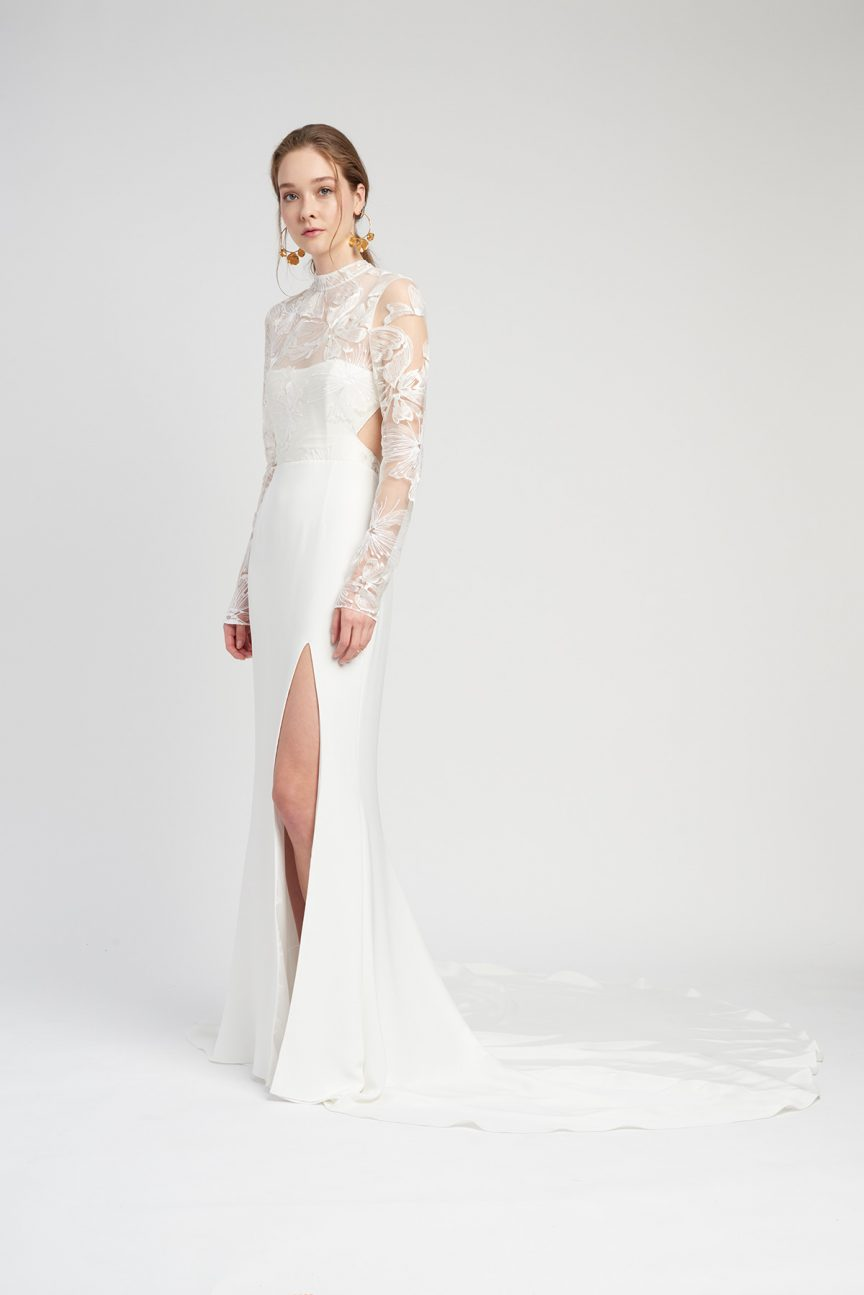Germaine-dress-by-Alexandra-Grecco-Lover-of-Mine-Collection