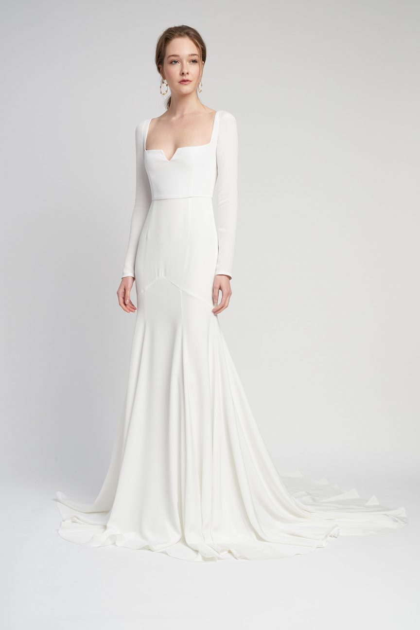 Ines-dress-by-Alexandra-Grecco-Lover-of-Mine-Collection